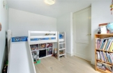House for rent at Jan van Eijckstraat; 1077LM in Amsterdam image 9
