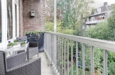 House for rent at Jan van Eijckstraat; 1077LM in Amsterdam image 18