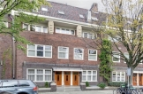 House for rent at Jan van Eijckstraat; 1077LM in Amsterdam image 20