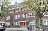 House for rent at Jan van Eijckstraat; 1077LM in Amsterdam image 21