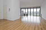 House for rent at IJburglaan; 1087BT in Amsterdam image 2