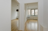 House for rent at IJburglaan; 1087BT in Amsterdam image 9