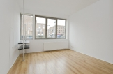 House for rent at IJburglaan; 1087BT in Amsterdam image 10