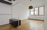 House for rent at IJburglaan; 1087BT in Amsterdam image 12