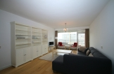 House for rent at Weerdestein; 1083 GD in Amsterdam image 1