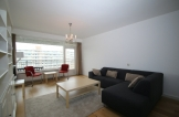 House for rent at Weerdestein; 1083 GD in Amsterdam image 2
