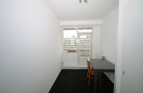 House for rent at Weerdestein; 1083 GD in Amsterdam image 10