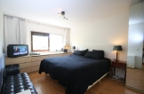 House for rent at Schaarbeekstraat; 1066 JW in Amsterdam image 5