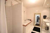 House for rent at Schaarbeekstraat; 1066 JW in Amsterdam image 13