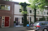 House for rent at Schaarbeekstraat; 1066 JW in Amsterdam image 17