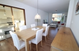 House for rent at Opveld; 1082 AB in Amsterdam image 1