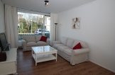 House for rent at Opveld; 1082 AB in Amsterdam image 2