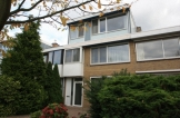 House for rent at Vijverhoef; 1081 AW in Amsterdam image 1