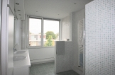 House for rent at Vijverhoef; 1081 AW in Amsterdam image 18