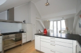 House for rent at Keizersgracht; 1017 ET in Amsterdam image 10