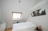 House for rent at Keizersgracht; 1017 ET in Amsterdam image 14