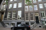 House for rent at Keizersgracht; 1017 ET in Amsterdam image 23