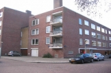 House for rent at Kastelenstraat; 1083 CC in Amsterdam image 6