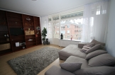 House for rent at Sandenburch; 1082 GN in Amsterdam image 1