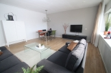 House for rent at Backershagen; 1082 GS in Amsterdam image 2