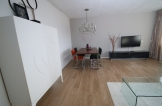 House for rent at Backershagen; 1082 GS in Amsterdam image 13