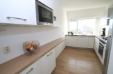 House for rent at Backershagen; 1082 GS in Amsterdam image 14