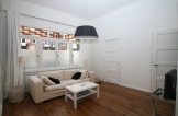 House for rent at Achillesstraat; 1076 RJ in Amsterdam image 1