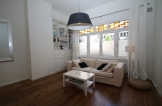 House for rent at Achillesstraat; 1076 RJ in Amsterdam image 2