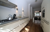 House for rent at Achillesstraat; 1076 RJ in Amsterdam image 3