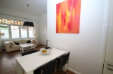 House for rent at Achillesstraat; 1076 RJ in Amsterdam image 4