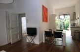 House for rent at Achillesstraat; 1076 RJ in Amsterdam image 5