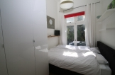 House for rent at Achillesstraat; 1076 RJ in Amsterdam image 6
