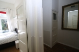 House for rent at Achillesstraat; 1076 RJ in Amsterdam image 7