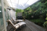House for rent at Achillesstraat; 1076 RJ in Amsterdam image 10