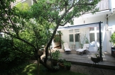 House for rent at Achillesstraat; 1076 RJ in Amsterdam image 12