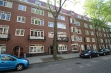 House for rent at Achillesstraat; 1076 RJ in Amsterdam image 14