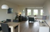 House for rent at Van Nijenrodeweg; 1083EB in Amsterdam image 2