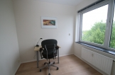 House for rent at Van Nijenrodeweg; 1083EB in Amsterdam image 11