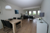 House for rent at Van Nijenrodeweg; 1083EB in Amsterdam image 13