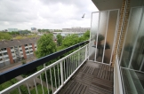 House for rent at Van Nijenrodeweg; 1083EB in Amsterdam image 17