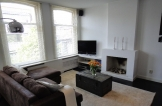 House for rent at Eerste Sweelinckstraat; 1073 CK in Amsterdam image 2