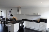 House for rent at Eerste Sweelinckstraat; 1073 CK in Amsterdam image 5