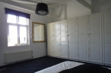 House for rent at Eerste Sweelinckstraat; 1073 CK in Amsterdam image 10
