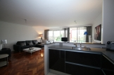 House for rent at Beysterveld; 1083 KA in Amsterdam image 2