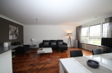 House for rent at Beysterveld; 1083 KA in Amsterdam image 5