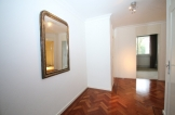 House for rent at Beysterveld; 1083 KA in Amsterdam image 10