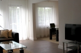 House for rent at Arent Janszoon Ernststraat; 1083 JN in Amsterdam image 3