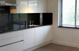 House for rent at Arent Janszoon Ernststraat; 1083 JN in Amsterdam image 12
