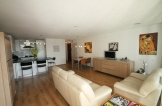 House for rent at Arent Janszoon Ernststraat; 1082 LT in Amsterdam image 2