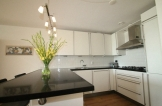 House for rent at Arent Janszoon Ernststraat; 1082 LT in Amsterdam image 3